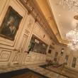 グランド・サークル 1 -ラスベガス ホテル