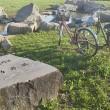 多摩川八景