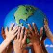 グローバル化の実態 その光と影!