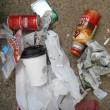 ゴミ拾い日記180114~180120