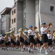 ★松本市吹奏楽パレード①(第26回)2017