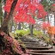 もみじ祭り~心静かに紅葉を観る会(富士吉田市)②終