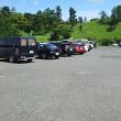 車喜っと!御冠山gooブログ・・・・・・盆・・・