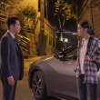 韓国ドラマ「黄金色の私の人生」日本初独占放送中!