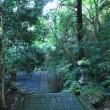 栃木市大平山で散歩
