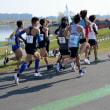 2019板橋sityマラソン大会・・2