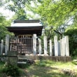 大縣神社(おおあがたじんじゃ)