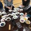 10月の沙羅の会〜お念珠作り〜