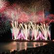 日本沖繩祭典活動:2018海炎祭來囉!一次玩遍日本沖繩祭典12選