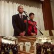 2017.12.9 東野威先生高校野球指導50年感謝の集い