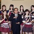 """タイ  民政復帰の総選挙、""""一応""""2月24日実施の線で 強まる中国依存 空港イミグレでVIP待遇も"""