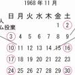三億円事件 東芝冬ボーナス支給日決定の日時