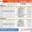 奈良県倫理法人会12月予定表