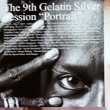 The 9th Gelatin Silver Session 2017