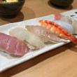 「よしの寿司」西区 3rd