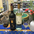 鍋料理に合うイタリアワインが無料試飲できます。