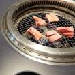 <gourmet>すたみな太郎NEXT ディナーバイキング
