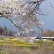 信濃路・・・上田市生田の・・・信州国際音楽村・・・ロケットの糸川博士の終焉の家