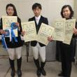 第67回千葉県民体育大会・ジャパンカップ第9戦(2)