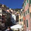 イタリア便り(3)