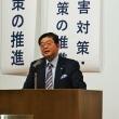 長野県町村会第25回定期総会