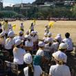 2017年10月18日  葉山  運動会