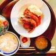 奈良の洋食