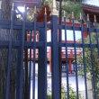 久しぶりの神社仏閣『六波羅密寺』
