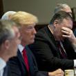 トランプ米大統領:「リビアモデル」を排除し、「体制保障」まで公言した