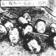 中国人の靖國放火未遂を、安倍貶めに使うな左翼!