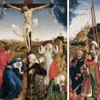 フランダースの画家ロジェ・ファン・デル・ヴァイデンが死去。