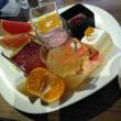 【食べ放題】赤坂のホテルブッフェに行ってきた!