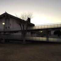 高知県ホームヘルパー連絡協議会主催の研修会に行ってきました。