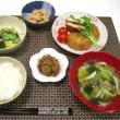☆お惣菜の揚げ物3種☆
