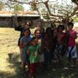 エスティアグループ社員旅行INニューカレドニア