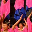 ピンクチャイルド ふくこいアジア祭り2018