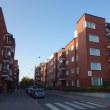 781 ヘルシンキ②(フィンランド)