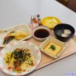 Ono's Kitchen~節分~