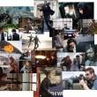 専門家が選んだ歴代最高のスパイ映画 '義兄弟'