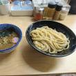 麺やサキマサ