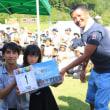 弘栄友の会 第11回夏のバーベキュー大会【後編】