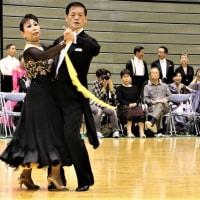 松浦&石垣組のナイスダンス
