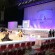 スーパージャパンダンス選手権に来ています