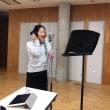 新春簡易レコーディング