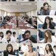 「皇后の品格」チャン・ナラ→シン・ソンロク、最初リーディング公開...信じ見るラインナップ