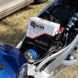 Buell XB9SX バッテリー交換