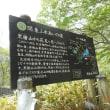 黒檜山から駒ヶ岳プチ縦走