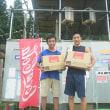 新潟県モトクロス第2戦の開催です