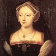アン・ブーリン 無実の罪で断頭台に散った悲劇の王妃 (1507頃~1536)
