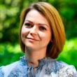 ロシア元スパイ襲撃、被害の娘語る 「回復に極度の痛み」
